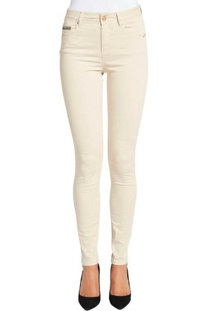 Gaudi Hope trousers
