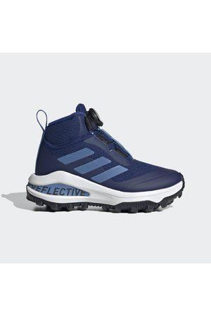 Adidas Barn Träningsskor - FortaRun Freelock All Terrain Running Shoes