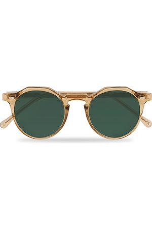 TBD Eyewear Man Kavajer - Lapel Sunglasses Transparent