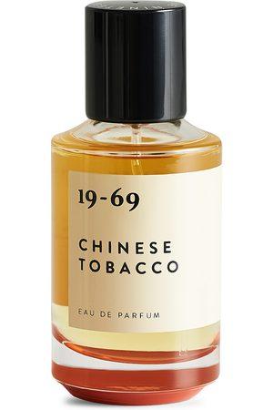 19-69 Chinese Tobacco Eau de Parfum 50ml