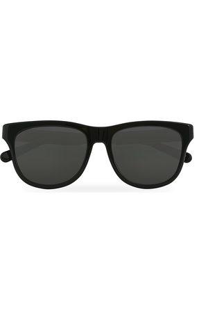 Gucci Man Solglasögon - GG0980S Sunglasses Black/Grey