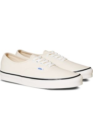 Vans Anaheim Authentic 44 DX Sneaker Classic White