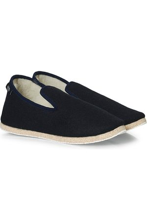 Armor-lux Maoutig Home Slippers Navy
