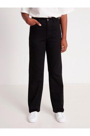 Lindex Flicka Jeans - VANJA Vida high waist jeans