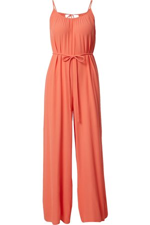 LeGer by Lena Gercke Jumpsuit 'Polly