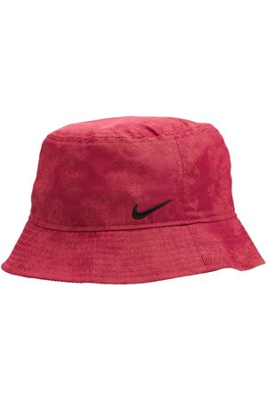 Nike Man Hattar - Bucket Hat