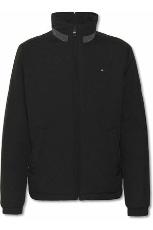 Tommy Hilfiger Padded Stand Collar Jacket