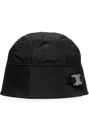 1017 ALYX 9SM Cappello