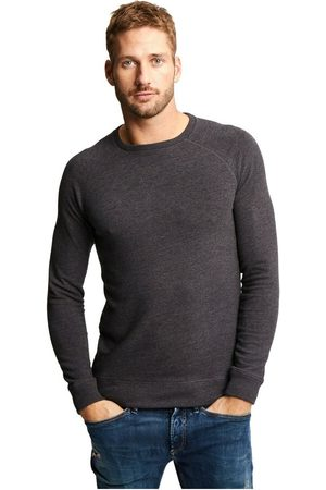 Denham Man Sweatshirts - Sweatshirt