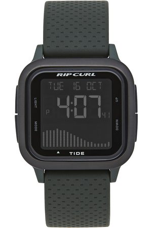Rip Curl Next Tide Watch army