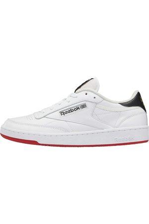 Reebok Classics Man Sneakers - Låg sneaker