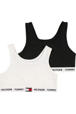 Tommy Hilfiger Underwear Flicka BH - Behå
