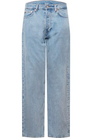 WEEKDAY Jeans 'Space Seven