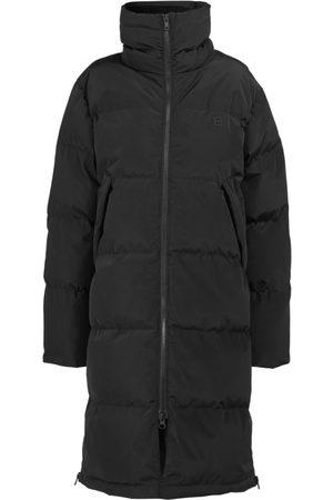8848 Altitude Västar - Junior Lunell Coat