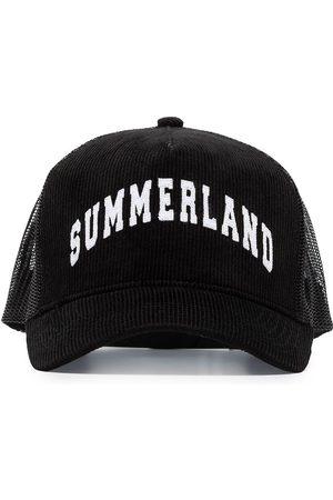 Nahmias Summerland baseball cap