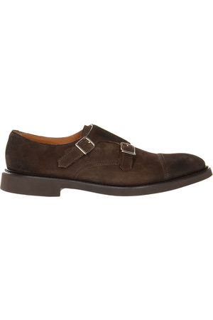 Doucal's Man Loafers - Flat shoes