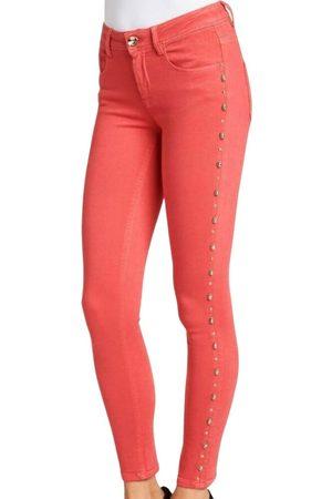 Gaudi Trousers