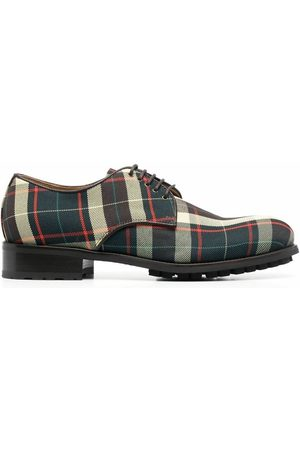 Vivienne Westwood Flat shoes