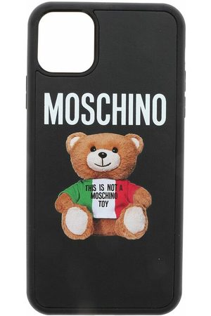 Moschino Phone case