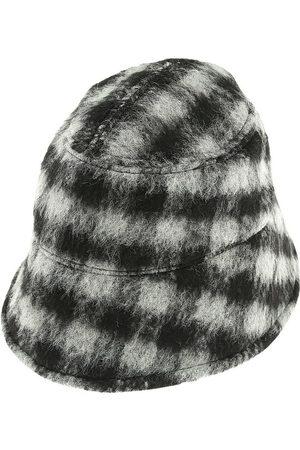 LIVIANA CONTI Hat