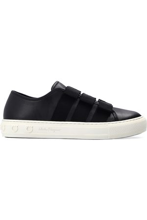 Salvatore Ferragamo Nataly sneakers