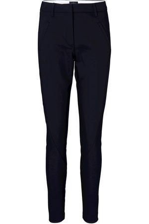 Fiveunits Trousers