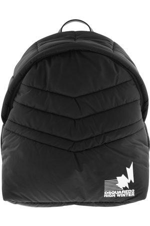 DSQUARED2 Man Plånböcker - High Winter Backpack