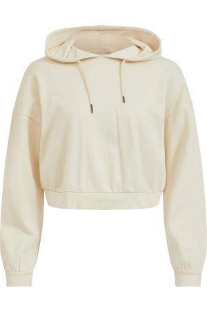 VILA Sweatshirt