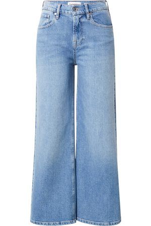 TOMORROW Jeans 'Kersee