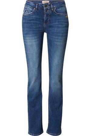Gang Jeans 'ELISA