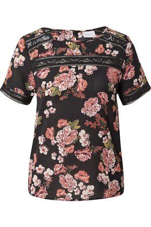 VILA T-shirt 'SURASHA