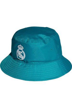 adidas Buckethatt - Real Madrid - Blast Emerald