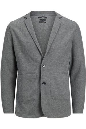 "JACK & JONES Kavaj/kofta - Sweatshirt Man Brown"",""Grey"