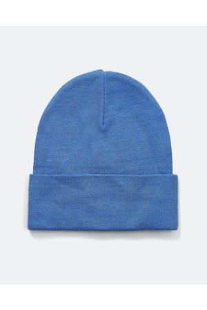 BIK BOK Beanie viscose blend hat