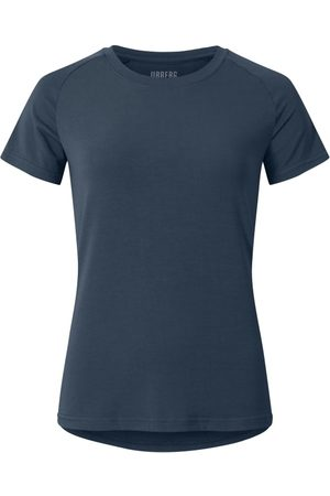 Urberg Vidsel Bamboo T-shirt Women's