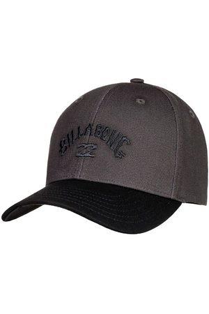 Billabong Pojke Kepsar - Keps - Arch - Snapback Cap