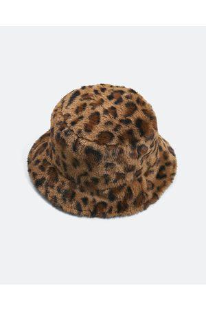BIK BOK Hot Head hat - Multi