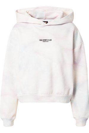 PARI Sweatshirt 'SPORTS CLUB
