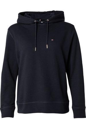 TOMMY HILFIGER Kvinna Sweatshirts - Sweatshirt