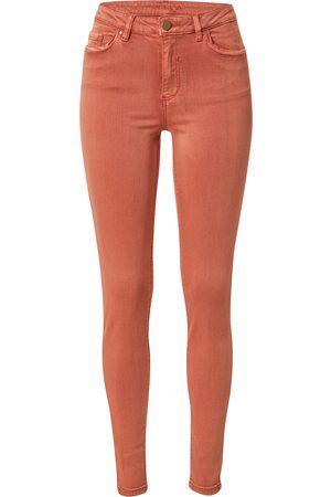 VILA Jeans 'SKINNIE
