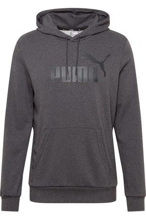 PUMA Man Sweatshirts - Sport sweatshirt