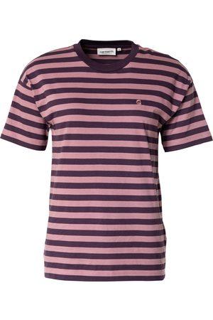 Carhartt T-shirt 'Scotty