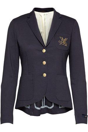 Morris Lady Duchess Club Blazers Casual Blazers