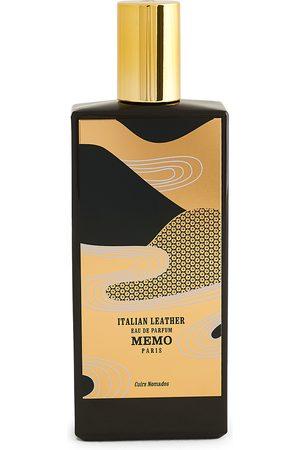 Memo Paris Man Parfym - Italian Leather Eau de Parfum 75ml