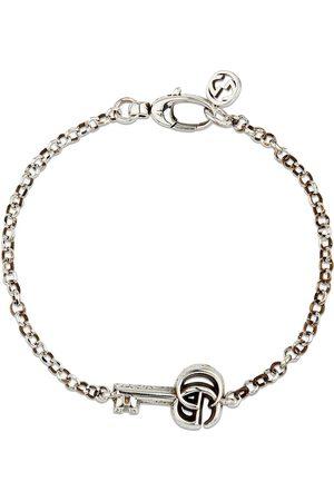 Gucci Marmont nyckelarmband