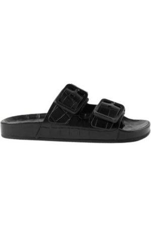 Balenciaga Kvinna Flip-flops - Sandales