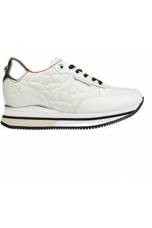 Apepazza Sneakers Inner Wedge