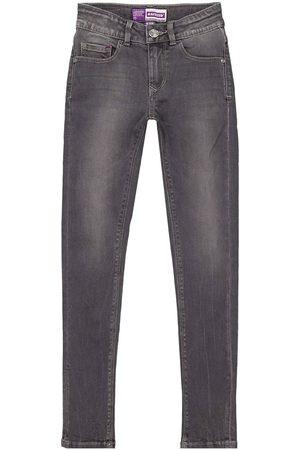Raizzed Flicka Chelsea boots - Jeans 'CHELSEA