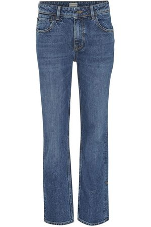 Mexx Jeans 'INA