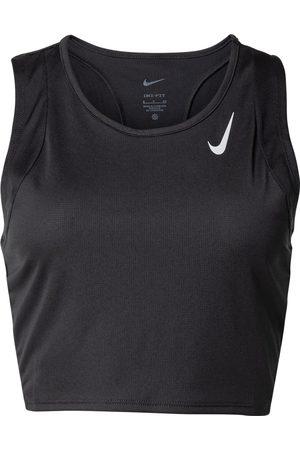 Nike Sporttopp